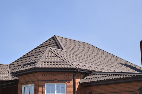 If You Need Quality Slate Roofing For Your Home, Count On Winegardner  Roofing U0026 Remodeling. Weu0027ve Specialized In Installing And Repairing Slate  Roofs For ...